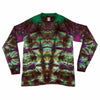 Hugo Original Long Sleeve Shirt - Medium 003