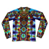 Hugo Original Long Sleeve Shirt - Small 007