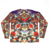 Hugo Original Long Sleeve Shirt - X-Large 011