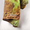 Hugo Original Silk Scarf - Scarf 001
