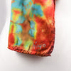 Hugo Original Silk Scarf - Scarf 010