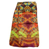 Hugo Original Silk Scarf - Scarf 012
