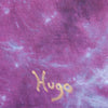 Hugo Original Tapestry - October 2017 - 004