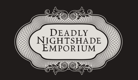 Deadly Nightshade Emporium