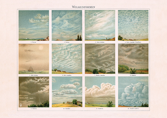 cloud-science-vintage-print-landscape