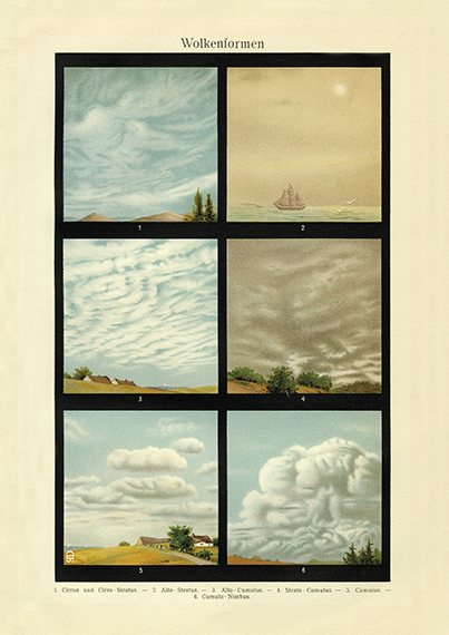 vintage-print-cloud-science-portrait