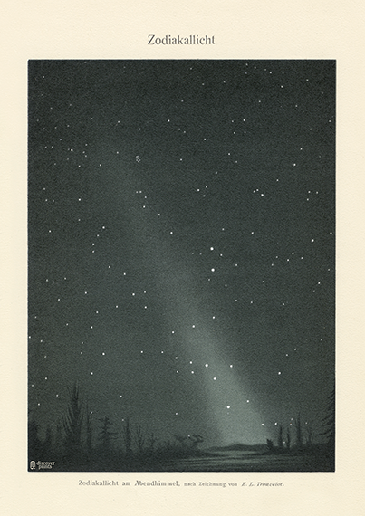 zodiacal-light-vintage-fine-art-print