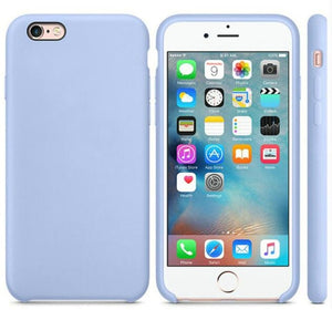 Coque Apple - Cra'coque
