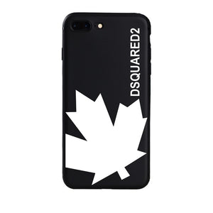 DSQUARED2 - Cra'coque