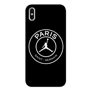 Paris - Cra'coque