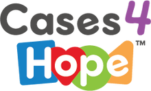 Cases4Hope