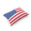Americana Pillowcase, Old Glory