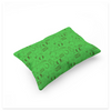 St. Patrick's Day Pillowcase, The Grumpy Leprechaun Case