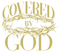 COVERED BY GOD CLOTHING