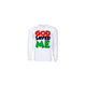 Kwanza God Saved Me Tee
