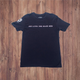 God Loves This Black Skin Tee (Limited Edition)