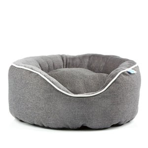 COMING SOON CAT BED