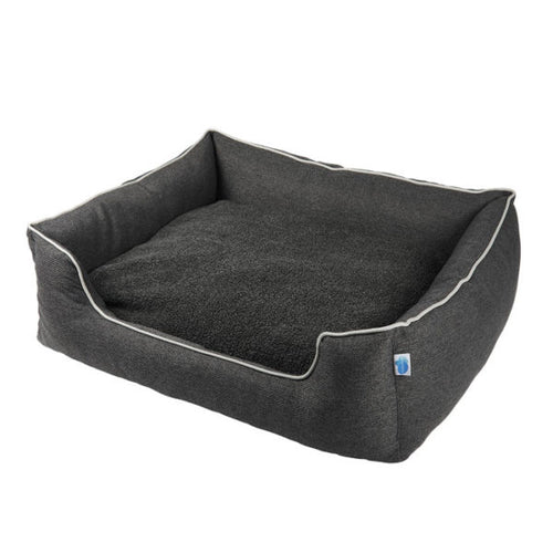 STUDIO BOLSTER DOG BEDS