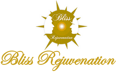 Bliss Rejuvenation