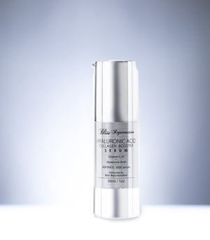 Matrixyl 3000 & Hyaluronic Acid Collagen Booster Serum