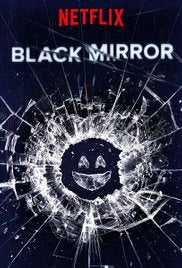 Black Mirror Ultimate Horror