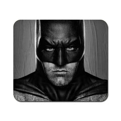 Large Batman The Dark Crusader Mousepad