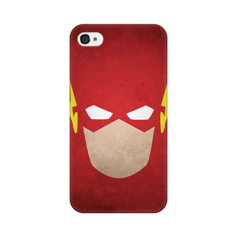 Apple iPhone 4s Sultan Of Speed Phone Cover & Case