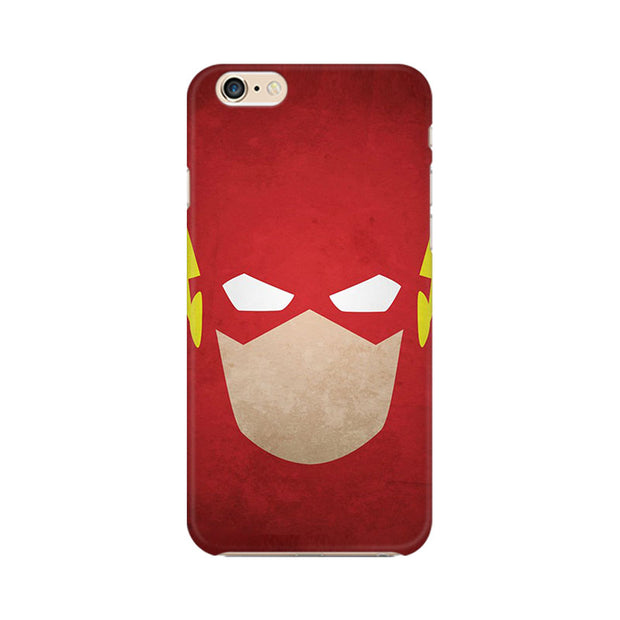 Apple iPhone 6 Sultan Of Speed Phone Cover & Case