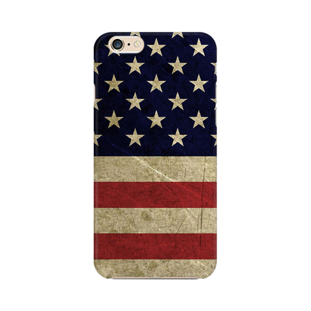 Apple iPhone 6s America Phone Cover & Case