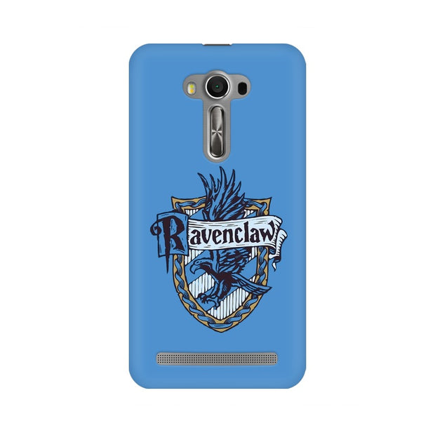 Asus Zenfone Selfie Ravenclaw House Crest Harry Potter Phone Cover & Case