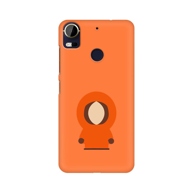 HTC 10 Pro Kenny Minimal South Park Phone Cover & Case