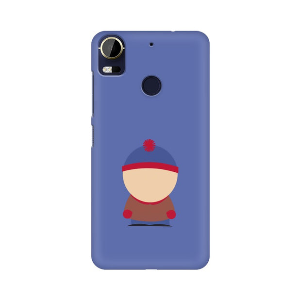 HTC 10 Pro Stan Marsh Minimal South Park Phone Cover & Case