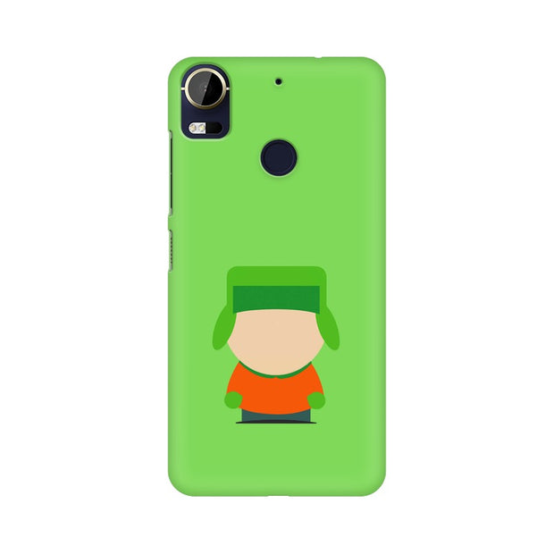 HTC 10 Pro Kyle Broflovski Minimal South Park Phone Cover & Case