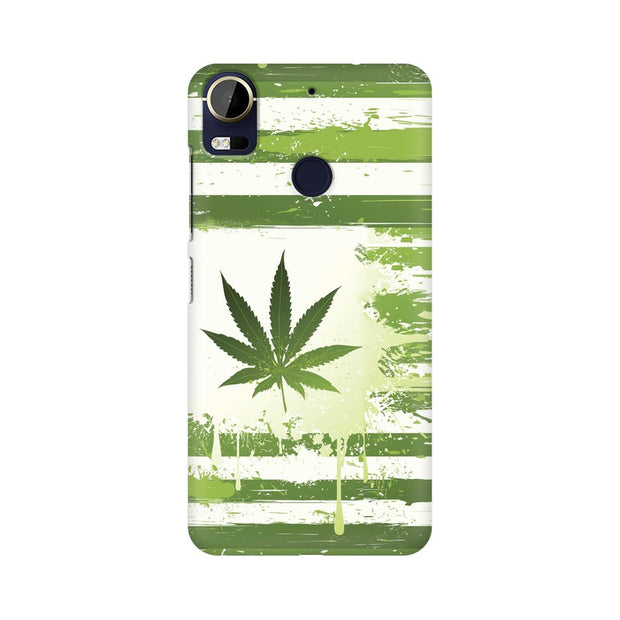 HTC 10 Pro Weed Flag  Phone Cover & Case