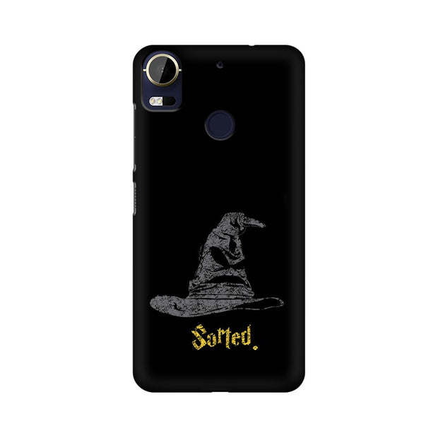 HTC 10 Pro Sorting Hat Harry Potter Phone Cover & Case
