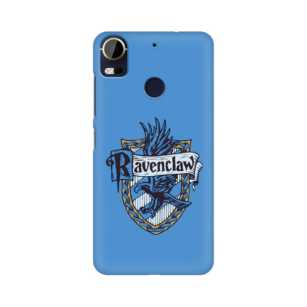 HTC 10 Pro Ravenclaw House Crest Harry Potter Phone Cover & Case