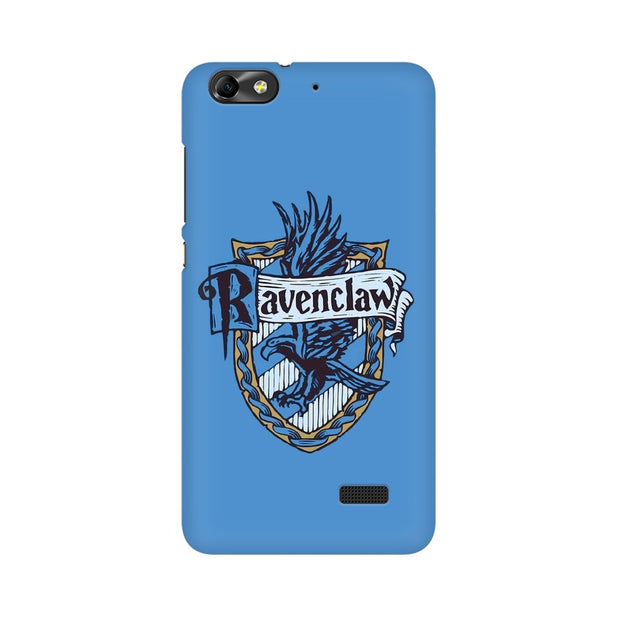 Huawei Honor 4C Ravenclaw House Crest Harry Potter Phone Cover & Case