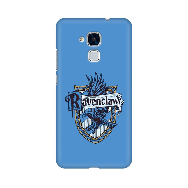 Huawei Honor 5c Ravenclaw House Crest Harry Potter Phone Cover & Case
