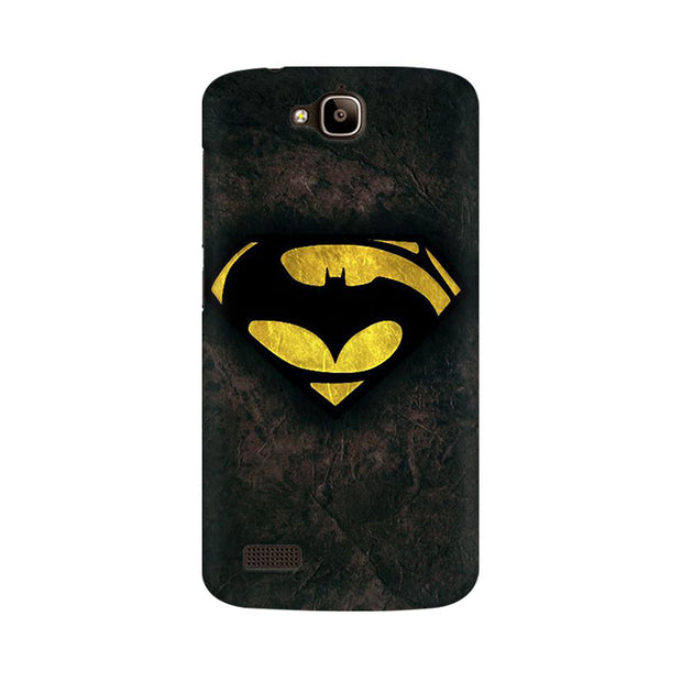 Huawei Honor Holly Batman Vs Superman Dawn Of Justice Phone Cover & Case