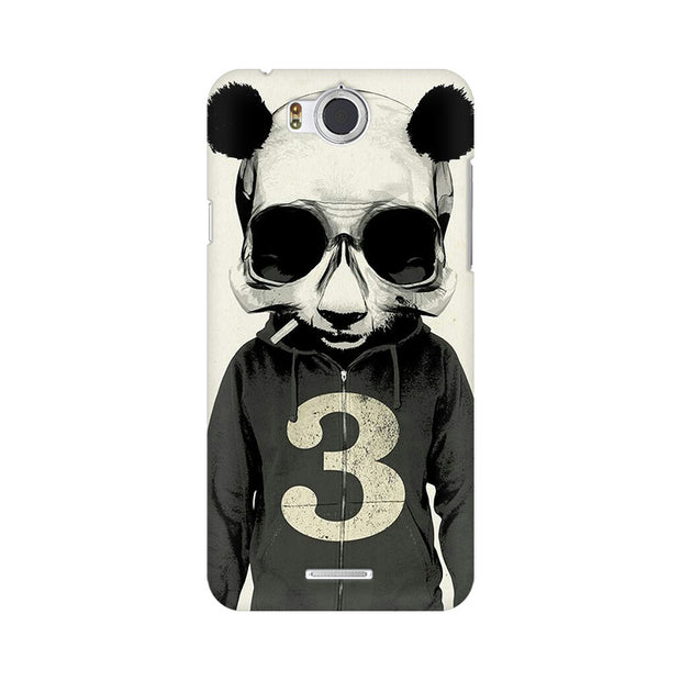 InFocus M530 Cool Panda Phone Cover & Case