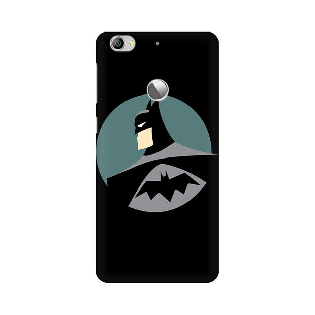 LeEco Le 1s Batman Bond Style Phone Cover & Case