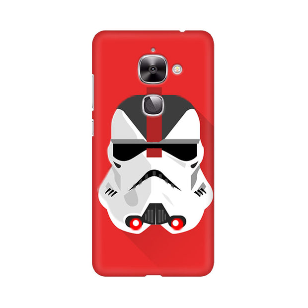 LeEco Le 2 Imperial Jump Trooper Phone Cover & Case