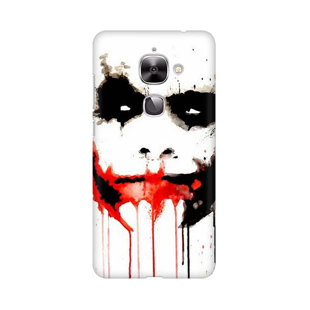 LeEco Le 2 Joker Phone Cover & Case