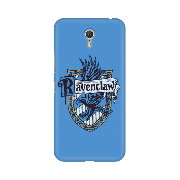 Lenovo Zuk Z1 Ravenclaw House Crest Harry Potter Phone Cover & Case