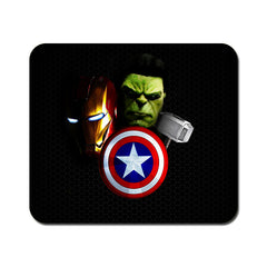 Large Avengers Mousepad