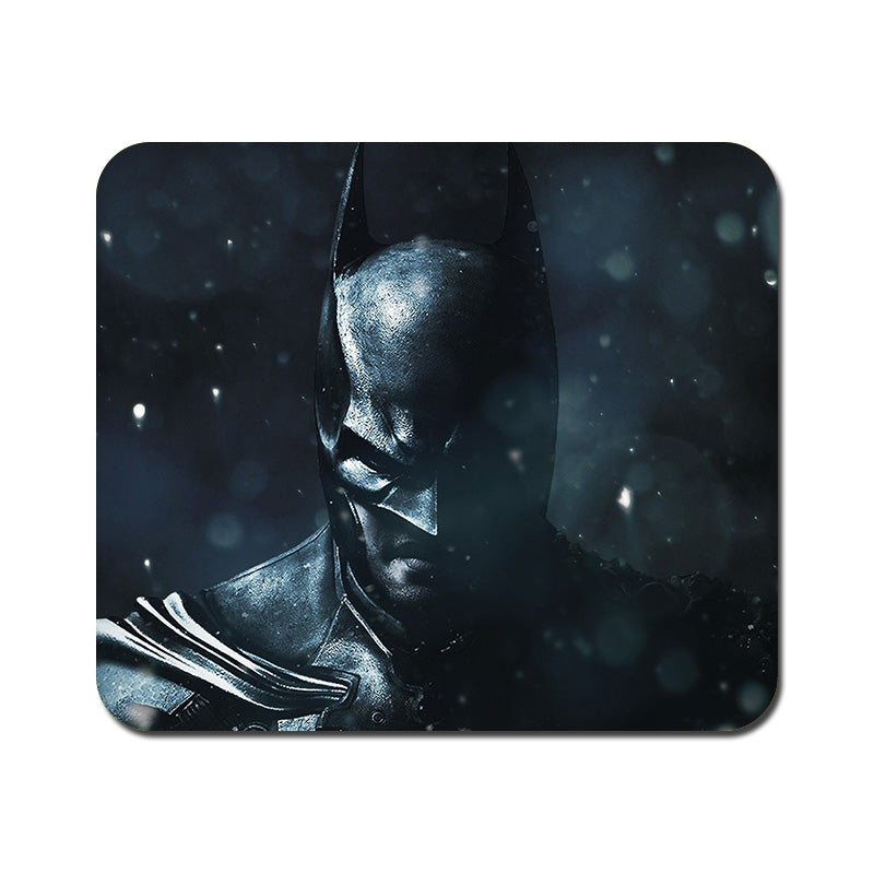 Large Batman The Dark Knight Mousepad