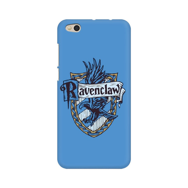 Xiaomi Mi 5C Ravenclaw House Crest Harry Potter Phone Cover & Case