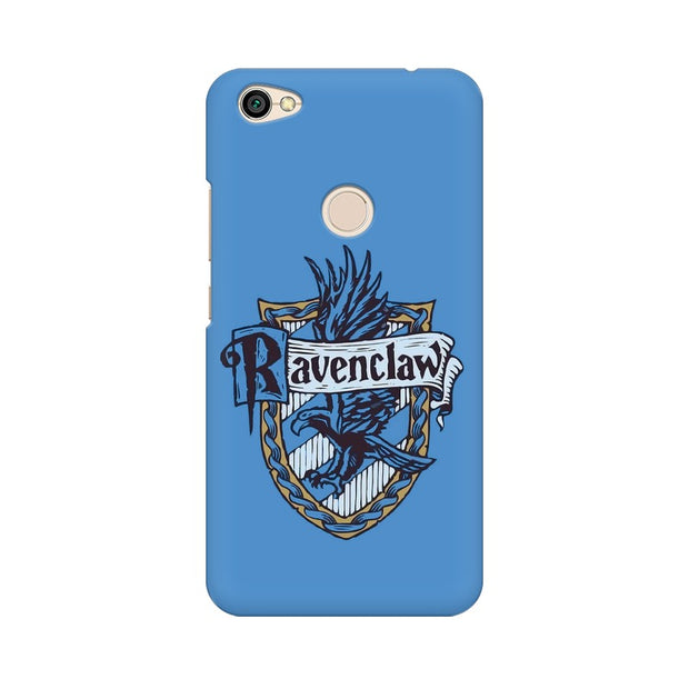 Xiaomi Redmi Y1 Ravenclaw House Crest Harry Potter Phone Cover & Case