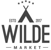 The Wilde Market