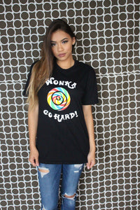 "WILLIE WONKA ""Lolli"" T-Shirt"